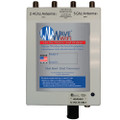 Wave WiFi EC HP Dual-Band - AC [EC-HP-DB-AC]