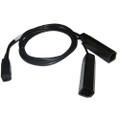 Humminbird 9 M SIDB Y Adapter Cable f\/HELIX [720101-1]