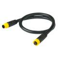Ancor NMEA 2000 Backbone Cable - 0.5M [270001]