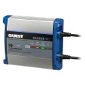 Guest On-Board Battery Charger 10A \/ 12V - 1 Bank - 120V Input [2710A]