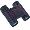 Tasco Offshore 10x25 Blue Roof [200125]