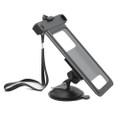 Xventure Griplox Waterproof Phone Mount [XV1-863-2]