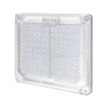 Quick Action Bicolor LED Light - Daylight\/Red [FASP3112A1ACA00]