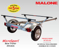Malone Base Sport Trailer
