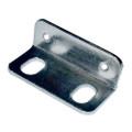 Southco Fixed Keeper f\/Pull to Open Latches - Stainless Steel [M1-519-4]