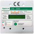 Xantrex C-Series Digital Remote w\/50 Cable [CM\/R-50]