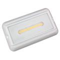 Lunasea 1600 Lumen Engine Room\/Utility Area Light - White [LLB-51M1-81-00]