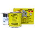 BoatLIFE Fix Repair Putty - 16oz - White [1196]