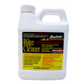 BoatLIFE Bilge Cleaner - Quart [1102]
