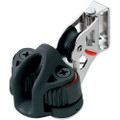 Ronstan Series 20 Cleat Base - Pivoting Cleat Unit [RF20175]