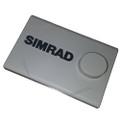 Simrad A2004\/AP48 Suncover [000-14073-001]