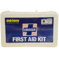 Orion Cruiser First Aid Kit [965]