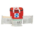 Orion Coastal First Aid Kit - Soft Case [840]