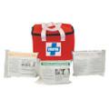 Orion Coastal First Aid Kit - Soft Case [840]