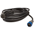 Lowrance 20' Transducer Extension Cable [99-94]