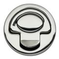 Whitecap Flush Lever Pull [6075C]