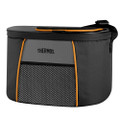 Thermos Element5 6-Can Cooler - Black\/Gray [C63006006]