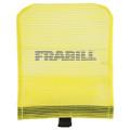 Frabill Leech Bag [4651]