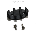 Jackson Kayak Zig Zag Cleat