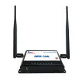 Wave Wifi MBR 500 Wireless Marine BroadBand Router [MBR500]