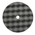 Presta Grey Foam Polish Pad [890172]