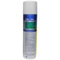 Corrosion Block 12oz Aerosol Can - Non-Hazmat, Non-Flammable  Non-Toxic [20012]