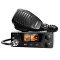 Uniden PRO505XL 40-Channel Bearcat CB Radio [PRO505XL]