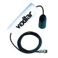 Vexilar 19 Ice Ducer Transducer [TB0050]