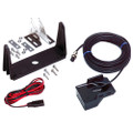 Vexilar 19 High Speed Transducer Summer Kit f\/FL-8  18 Flashers [TK-144]