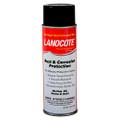 Forespar Lanocote Rust  Corrosion Solution - 7 oz. [770002]