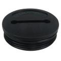 Perko Spare Waste Cap w\/O-Ring [1269DP099A]