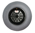 Boonedox Sand Tire