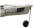 Boonedox 3RD Leg For Hobie Pro Anglers