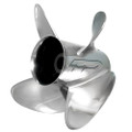 Turning Point Express EX-1421-4L Stainless Steel Left-Hand Propeller - 14 x 21 - 4-Blade [31502141]