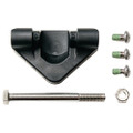 Lenco 120 Lower Mounting Bracket Kit [15140-001]