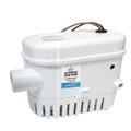 Albin Pump Automatic Bilge Pump 1100 GPH - 12V [01-04-018]