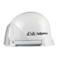 KING DISH Tailgater Satellite TV Antenna - Portable [DT4400]