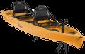 Hobie Mirage Compass Duo - 2021