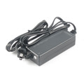 Hobie 12 Volt Battery Charger