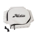 Hobie H-Crate Jr. Soft Cover