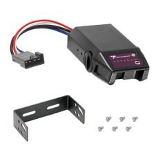 Tekonsha Voyager Electronic Brake Control Proportional [9030]