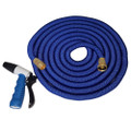 HoseCoil Expandable 75 Hose w\/Nozzle  Bag [HCE75K]