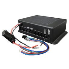 Milennia LED Power Module [MILLEDPWR]