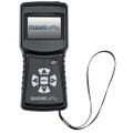 Seaguard Marine Digital Corrosion Standard Tester w\/Zinc Reference Cell (ZRE) [SEACORB]