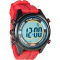Ronstan ClearStart 40mm Sailing Watch- Red [RF4054]