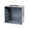 Ancor Promotional Storage Rack [P33407]