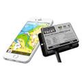 Digital Yacht WLN10 Smart NMEA to WiFi Converter - 4800 Baud [ZDIGWLN10SM]