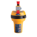 Ocean Signal rescueME EPIRB1 - Category 2 [702S-01540]