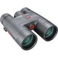 Simmons Venture Folding Roof Prism Binocular - 10 x 42 [8971042R]