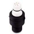 Raymarine Devicenet (M) to STng (F) Adaptor [A06083]